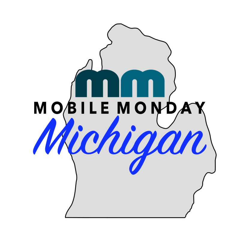 mobile-monday-michigan-logo